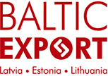 baltic-export